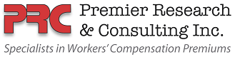 Premier Research & Consulting Inc. Logo