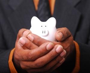 Savings WCB Premiums